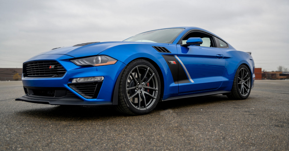 Ford-Mustang-Roush-Stage-3
